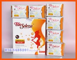 Bio Rm bio seleza feminine pad sanitary end 6 29 2018 10 20 pm