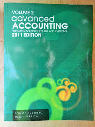 philippine cpa review answer key in advanced accounting by