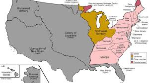 North Western United States Map by North West Us Plant Hardiness Zone Map Mapsofnet Raymond D