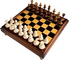 Cool Chess Sets by Best Collections Of Cool Chess Boards All Can Download All Guide