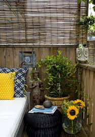balcony screen simple home design ideas academiaeb com