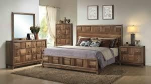 emejing all wood bedroom sets photos house design ideas