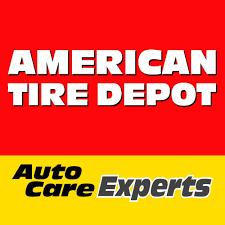 lexus newport beach yelp american tire depot orange 31 photos u0026 220 reviews tires