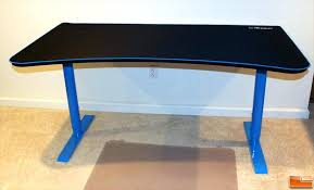 Gaming Desk Ikea Gaming Desk Ikea Wooden Gaming Desk Gaming Desk Large Corner Desk