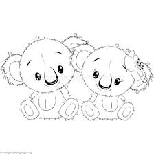christmas reindeer coloring pages u2013 getcoloringpages org