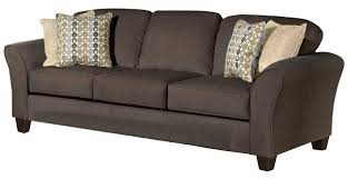 simmons upholstery ashendon sofa upholstery sofa home the honoroak