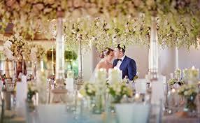 wedding reception venues sydney navarra venues