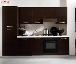 Online Get Cheap Melamine Cabinets Aliexpresscom Alibaba Group - Kitchen cabinets melamine