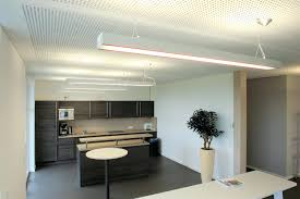 Ceiling Indirect Lighting Indirect Lighting Vaulted Ceiling Flat Moon L Square By Modular