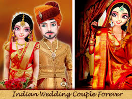 arranged wedding indian arranged marriage pre planning part 1 android apps on