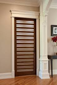 Laminate Flooring Doorway Iqlacrosse Com Home Design Ideas Sleek Laminate Flooring