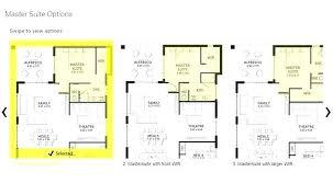 Bedroom Layout Ideas Master Bedroom Layout Ideas Large Master Bedroom Layout Ideas