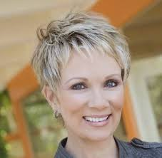 hairstyles for women over 60 with round face short curly hairstyles for round faces over 60 trendy hairstyles