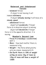Balanced Forces Worksheet Uncategorized Balanced And Unbalanced Forces Worksheet