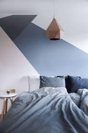 deco chambre peinture murale décoration chambre peinture murale de images d albums photos id e