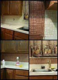 how to paint kitchen tile backsplash 38 best kitchen ideas images on kitchen ideas kitchen