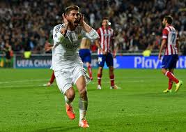 check out sergio ramos u0027 new tattoos you won u0027t believe what they
