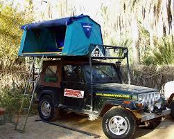 tenda tetto auto dormire in viaggio vademecum adventure4you