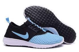 light blue shoes womens cheap nike juvenate shoes mens womens black light blue