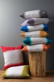 Outdoor Pillows Target by Target Outdoor Cushion U2013 Perfect Companion For Everyday Relax