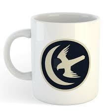 buy coffee mugs buy mugs online buy coffee mugs india