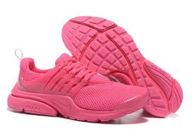 womens pink boots sale buy cheap nike air presto womens pink shoes sneaker on sale