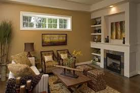 100 Interior Painting Ideas by Living Room Multi Color Paint Ideas