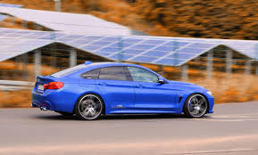bmw 435i xdrive gran coupe review 2015 bmw 435i gran coupe reviews msrp ratings with