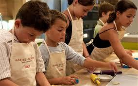 cours de cuisine enfant lyon ateliers de cuisine pour enfants