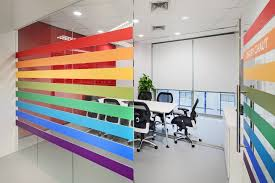 Interior Design Insurance by Budget Direct Insurance Office By Kyoob Id Retail Design Blog