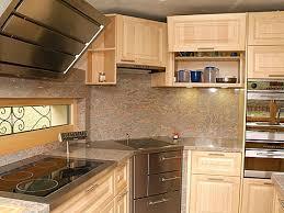 les cuisine les cuisines cuisine lovey agencement d intérieur création de