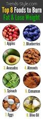 best 25 quick weight loss ideas on pinterest lose weight quick