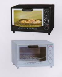 Burning Toaster Oven Toaster Lo 4412 Home Appliances U0026 Machines Ace Enterprises
