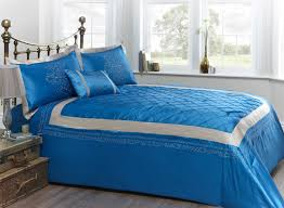 Turquoise Bed Frame Bedroom White Bed Sets Cool Bunk Beds With Slides Loft For Couples