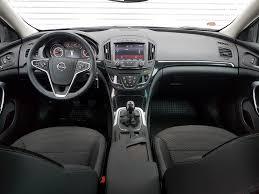 opel insignia 2015 naujų ir patikimų automobilių nuoma kaune carent