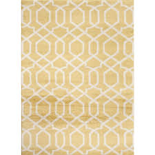 8x10 Rugs Under 100 Area Rugs Under 50 Home Decoration Ideas