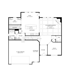 pulte floor plans maplevalley new home plan savage mn pulte homes new home