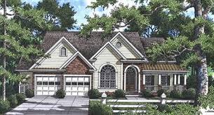 reagan house plans builders floor plans blueprints architectural