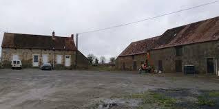 chambre agriculture haute vienne commune cherche agriculteurs pour location de ferme wikiagri fr