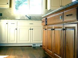 what does it cost to reface kitchen cabinets cost to reface kitchen cabinets reurface cost of refacing kitchen