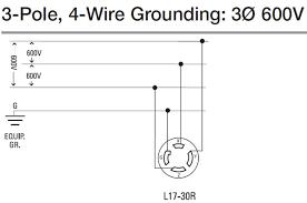 3 phase wiring diagram 220 wiring diagrams instruction