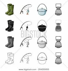 bowler images illustrations vectors bowler stock photos