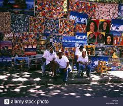 Ausstellungsk Hen Abverkauf Dominican Souvenirs Stockfotos U0026 Dominican Souvenirs Bilder