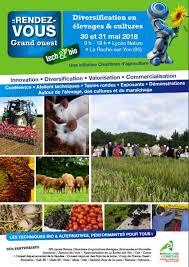 chambre agriculture vendee agri85 vendée agri agri85
