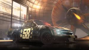matchbox chevy silverado ss image chevrolet silverado 1500 2010 circuit big jpg the crew