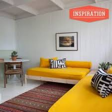 Ikea Daybed Hack Diy Ikea Hacks 5 Easy Steps To Make Your Own Ikea Couch Ikea