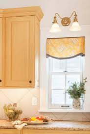 Valances Window Treatments by 322 Best Valances Images On Pinterest Window Coverings Window