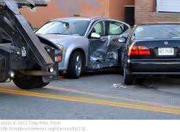 your child u0027s first car accident