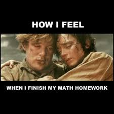 Funny Math Memes - 28 funny math memes we can all relate to love brainy quote