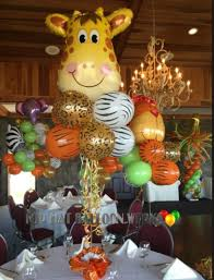 balloon delivery orange county ca pin by lynda perry on baby lion king